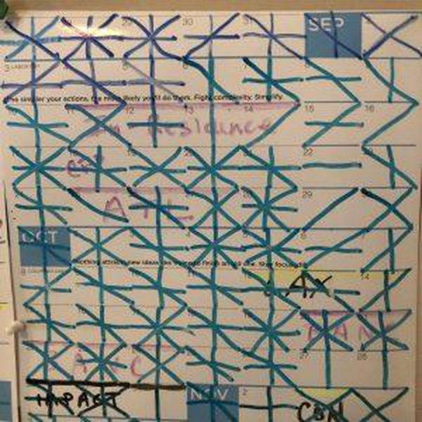 Tim Mauer Calendar.jpg