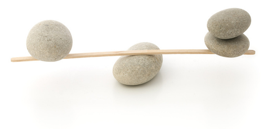 Importance of Rebalancing Runey & Associates Wealth Management.png