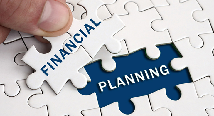 Financial Planning with Runey & Associates Wealth Management.png