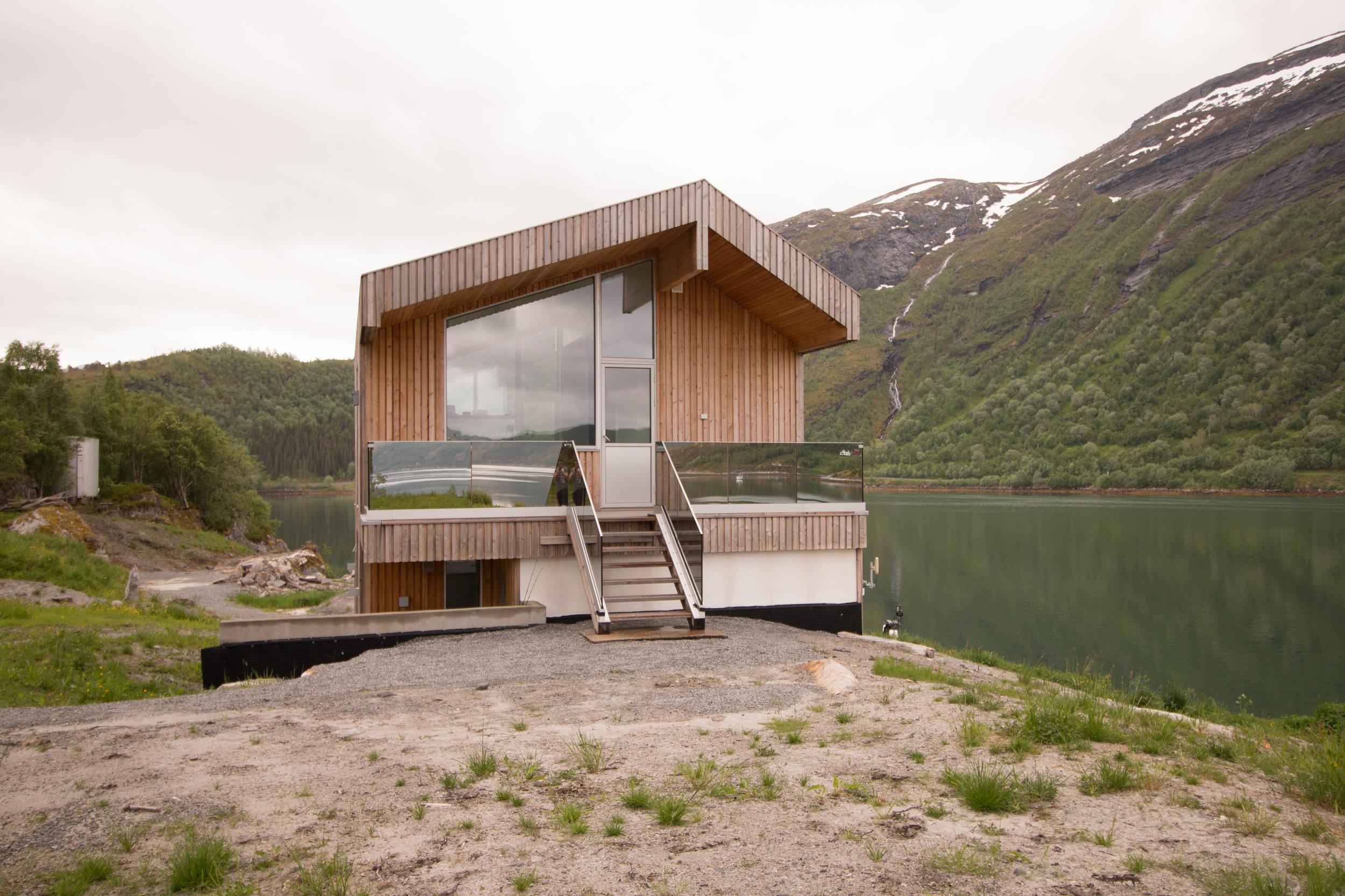 Bodø (24 of 33).jpg