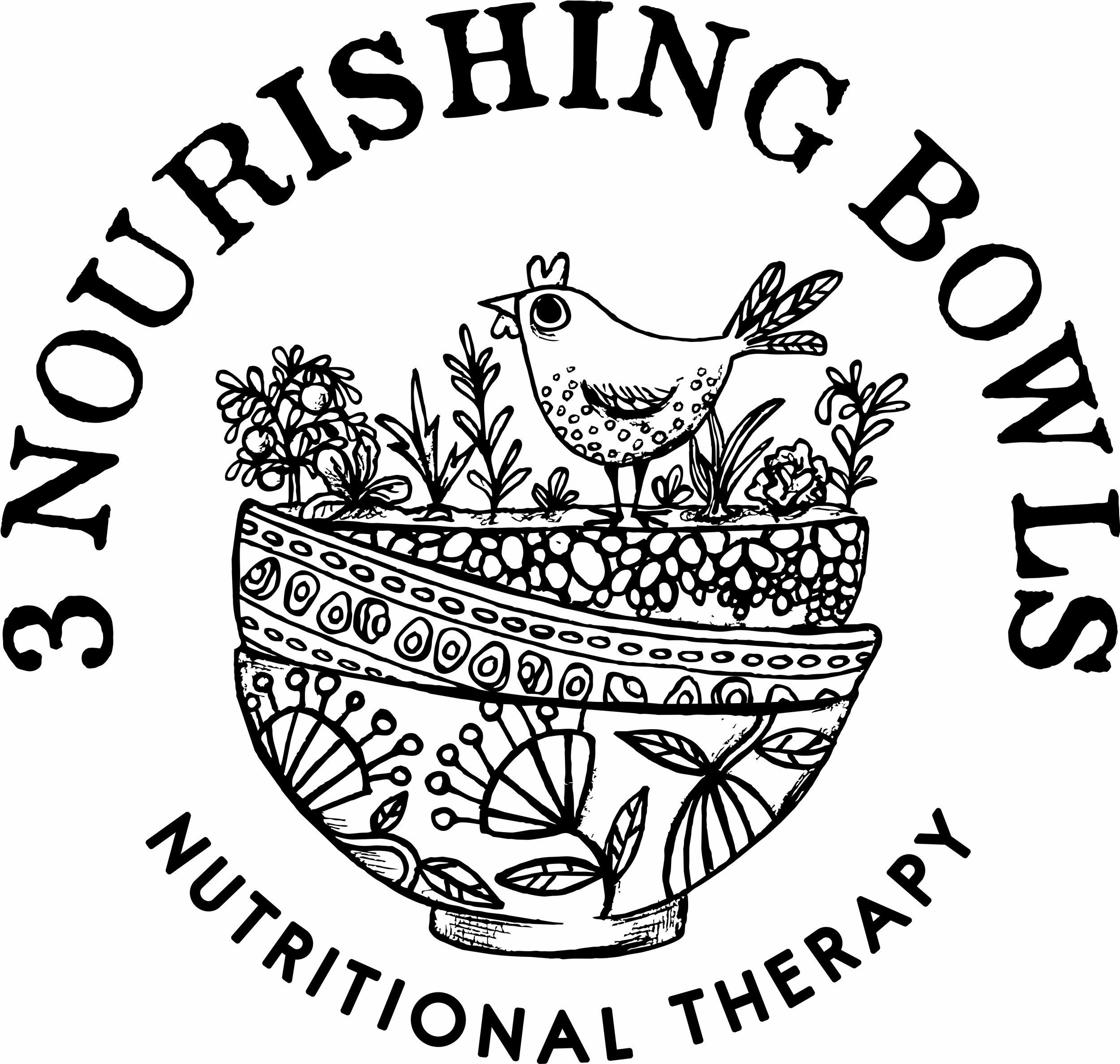 Email3nourishingbowls@gmail.com - Monday 9:30-5Tuesday 9:30-5Wednesday 9:30-6Thursday 9:30-5Friday 9:30-5Saturday: ClosedSunday: Closed