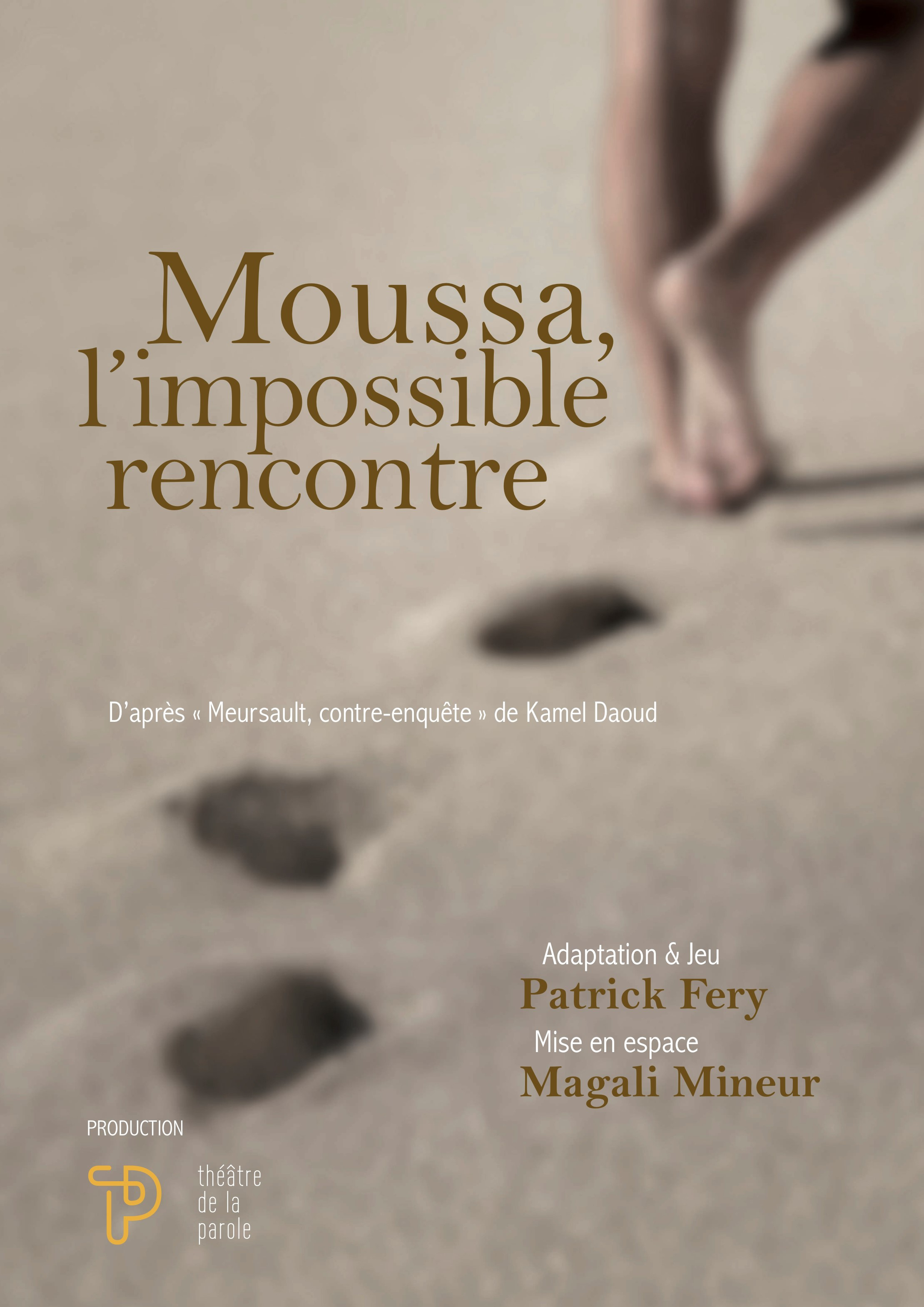 Moussa L'Impossible Rencontre illustration.jpg