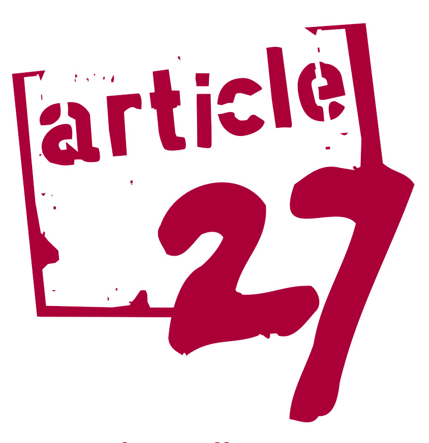 logo article 27.jpg