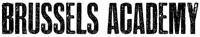 logo_Brussels_Academypetit.jpg