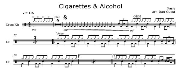 Cigarettes & Alcohol Screen Shot.png