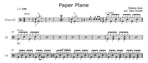 Paper Plane Screen Shot.png