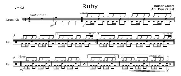 Ruby Screen Shot.png