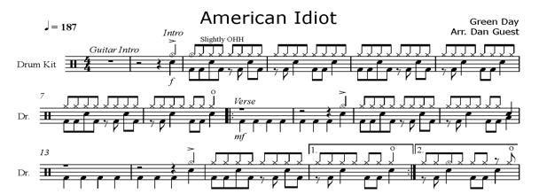 American Idiot Screen Shot.png