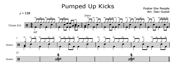 Pumped Up Kicks Screen Shot.png