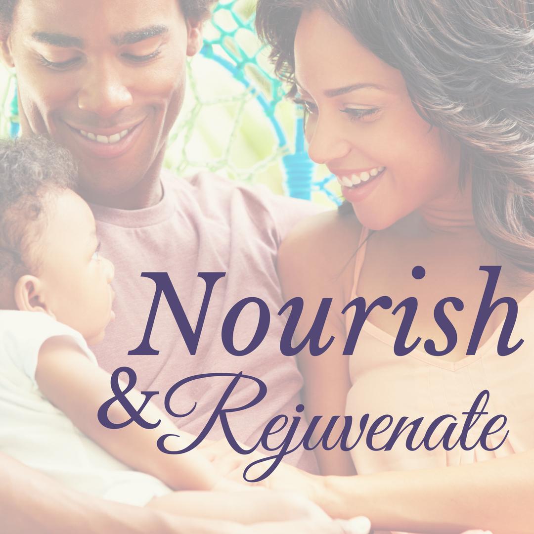 www.babymoonconcierge.com
