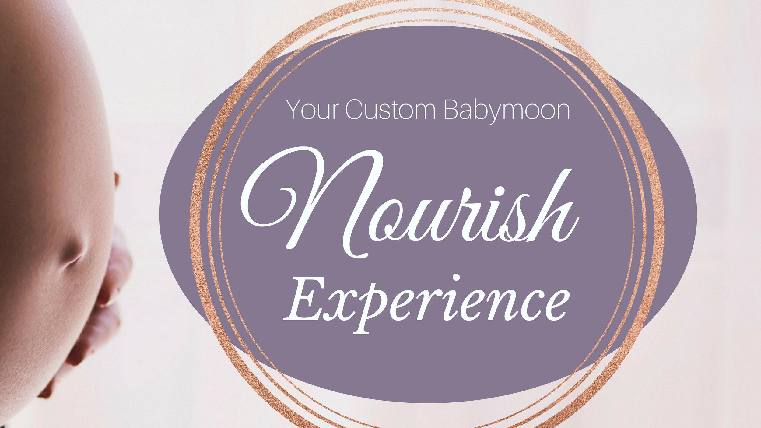Babymoon Concierge - Website Banner Graphics (7).jpg