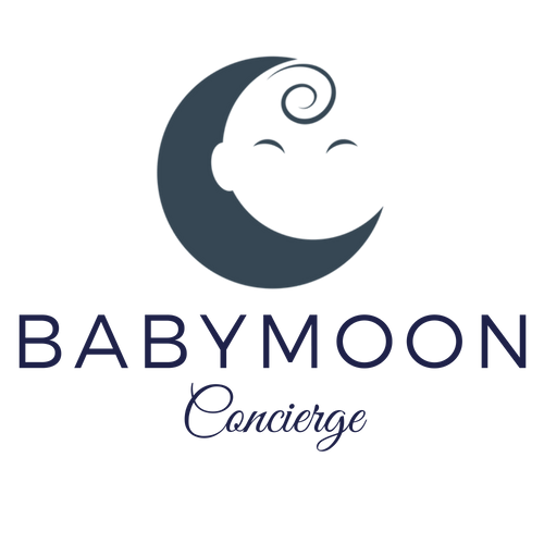 Babymoon - Logos for Social Media Graphics - Navy - 2018.png