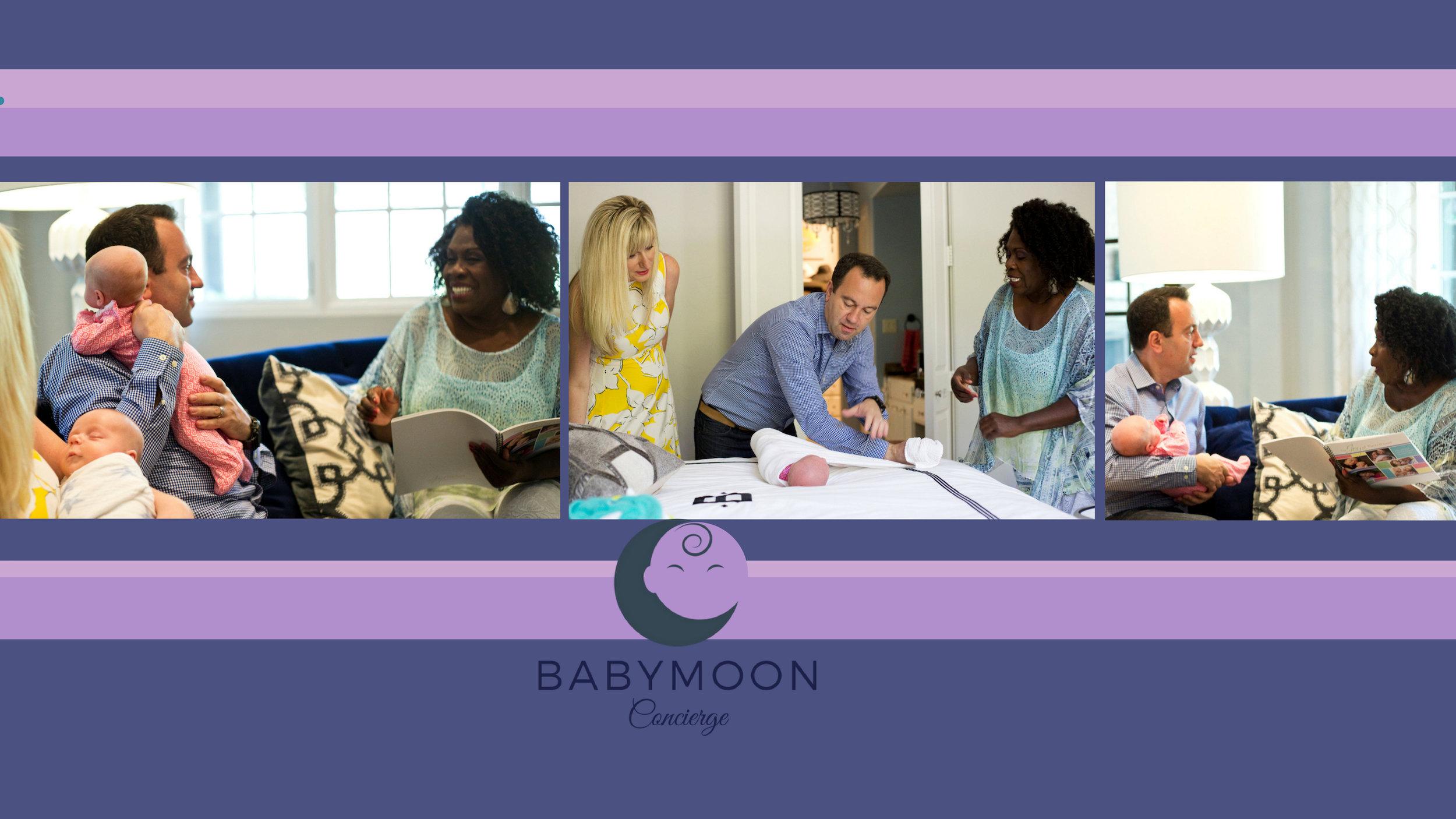 Cheryl Abrams - Babymoon Family Pics (12).jpg