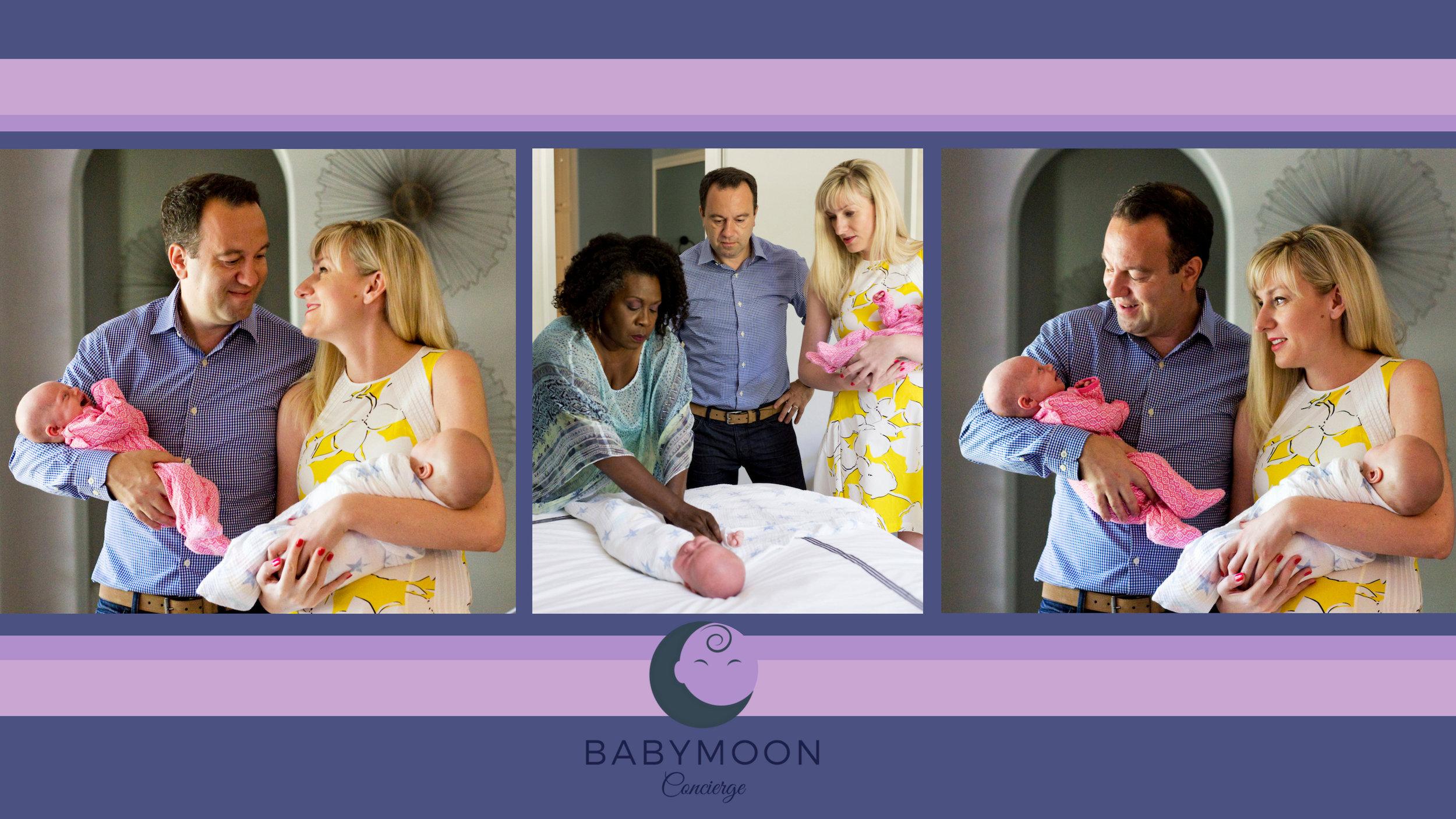 Cheryl Abrams - Babymoon Family Pics (7).jpg