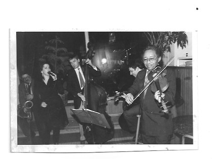 Ralph LaLama, Eve Zanni, Murray Wall, Ray Macchiorola, Claude 'Fiddler' Williams.jpeg