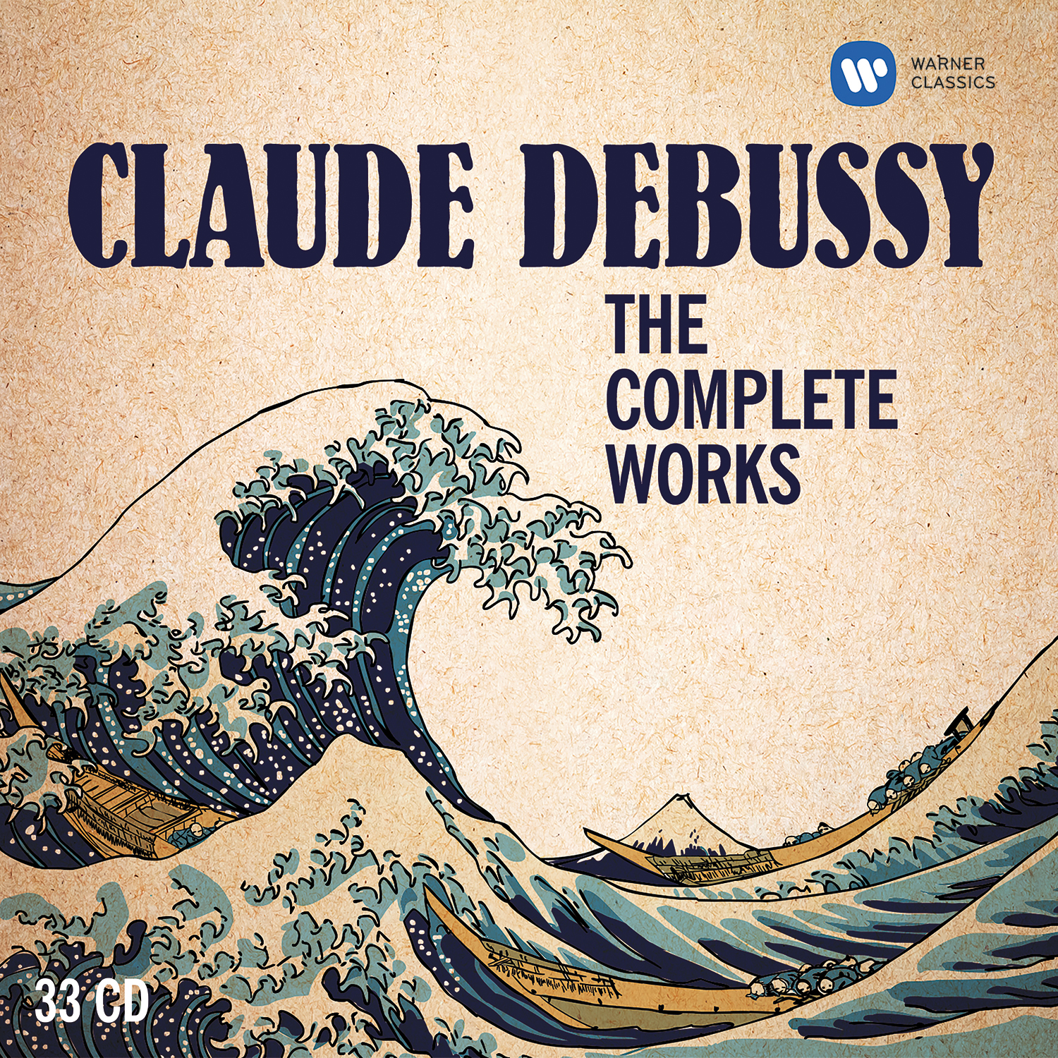 0190295736750 Debussy The Complete Works RGB.jpg