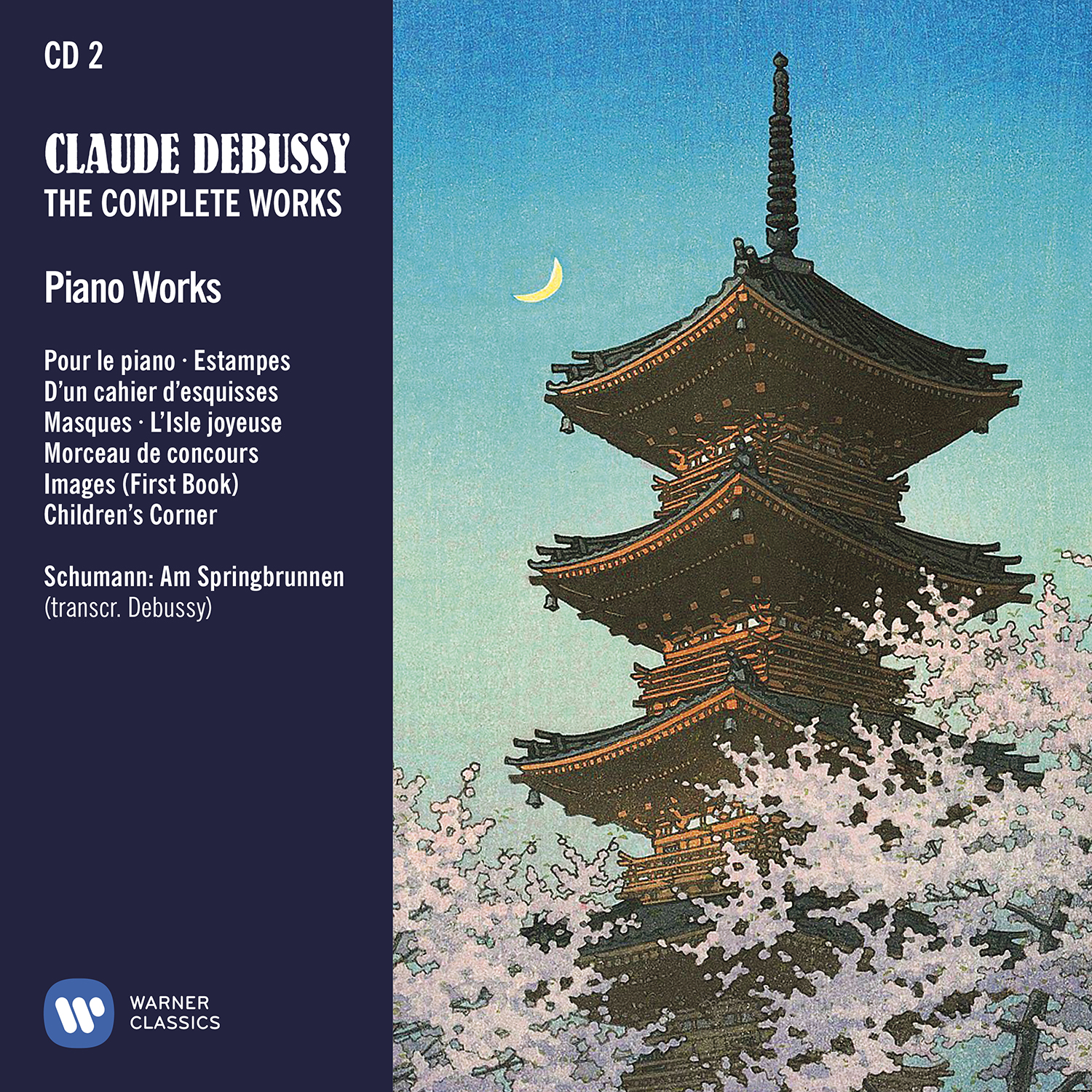 Debussy The complete works - Cover wallet CD2.jpg