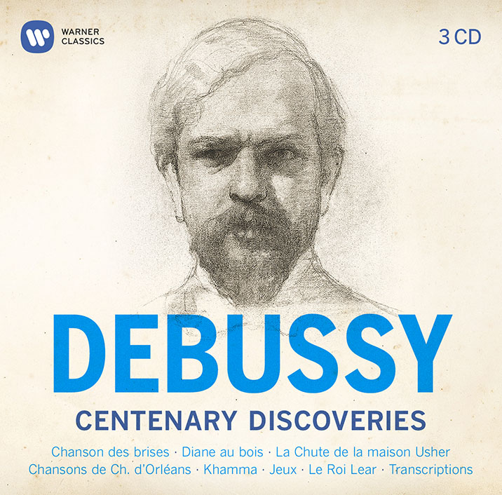 0190296915192 Debussy Centenary Discoveries.jpg