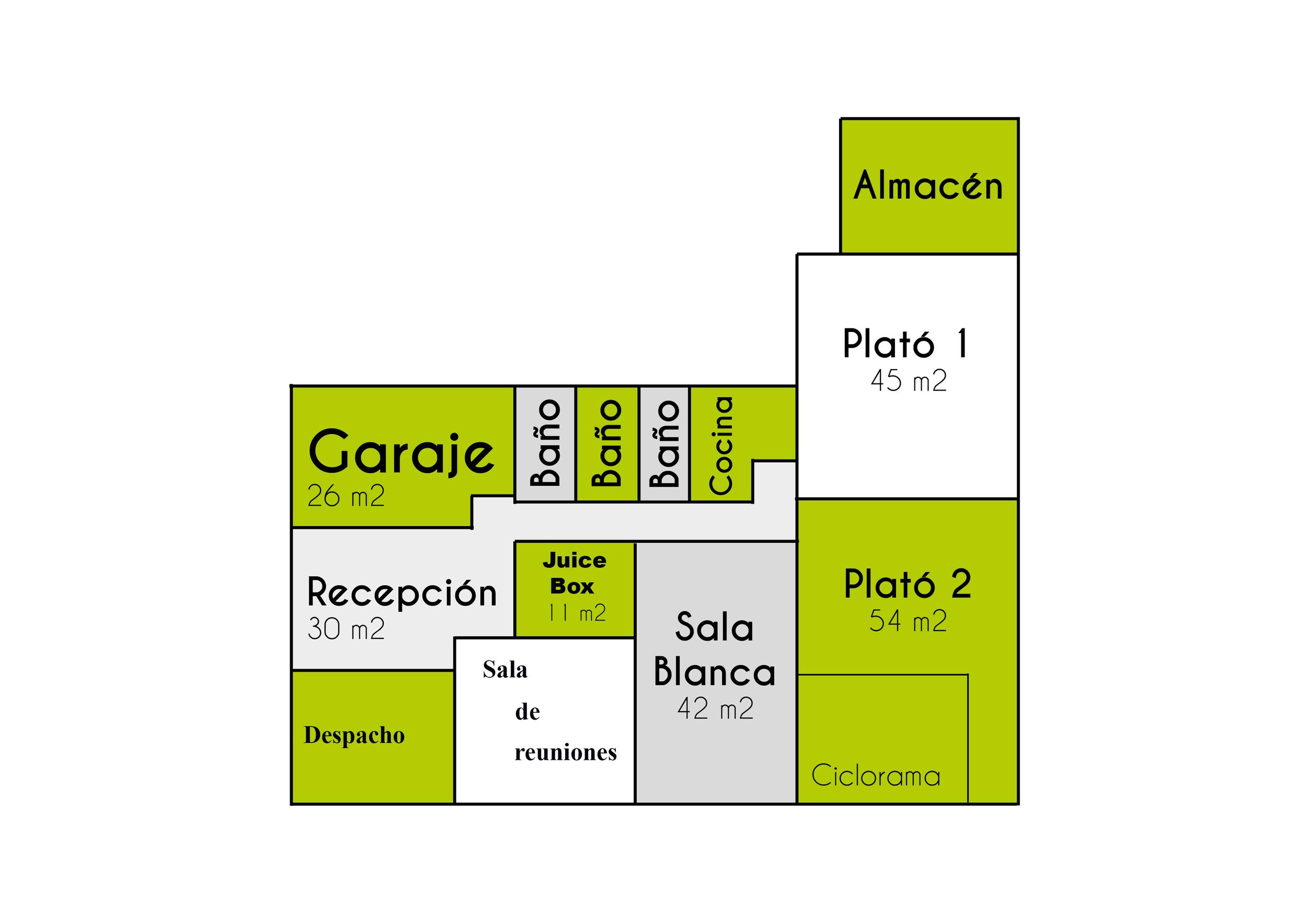 Planos del Local2.png