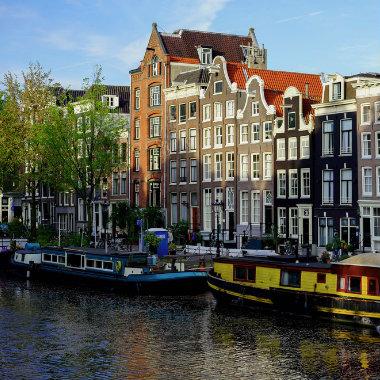 amsterdam-content-marketing.jpg