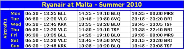 ryanair-schedule.png