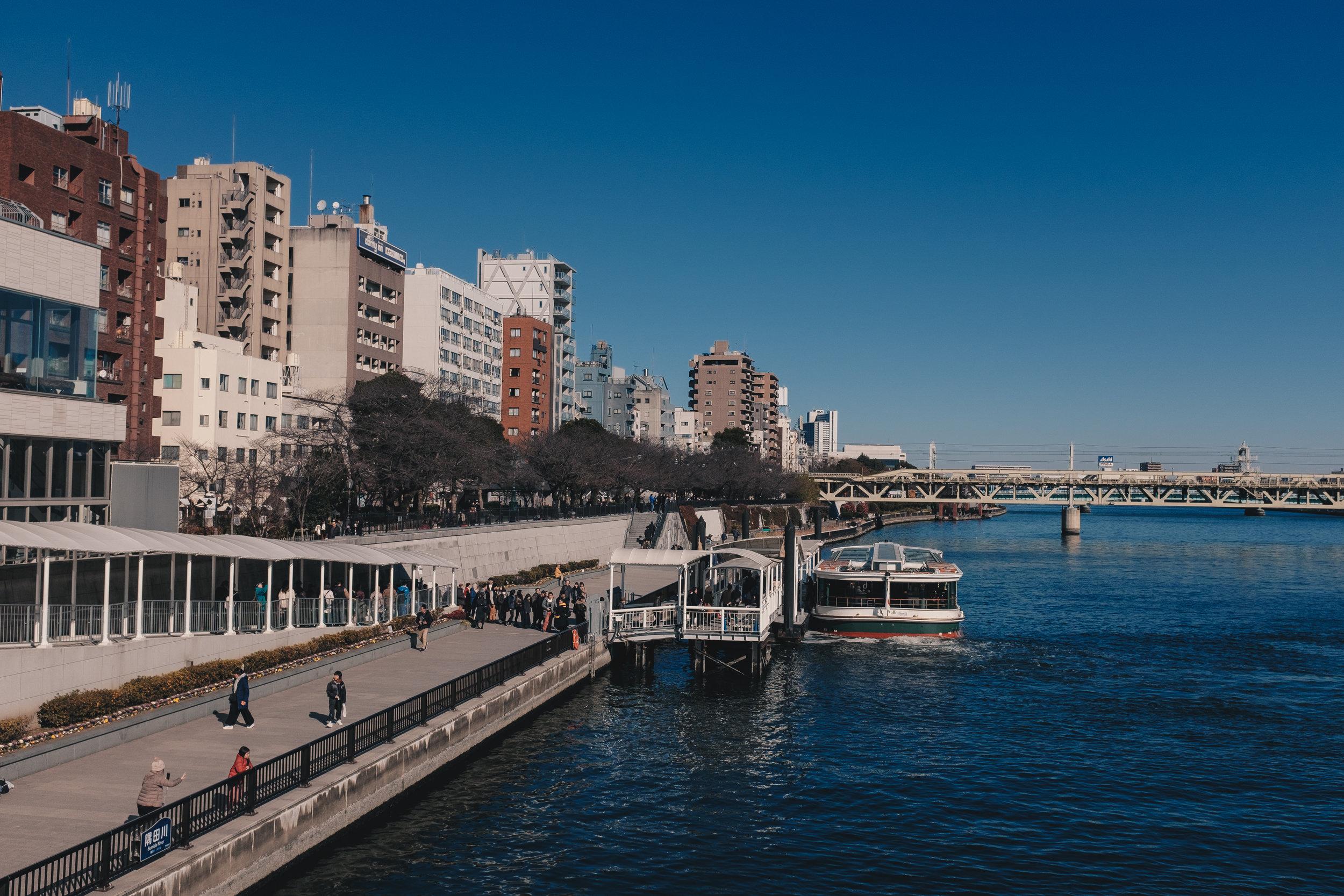 asakusa-tokyo-water-ferry.jpg