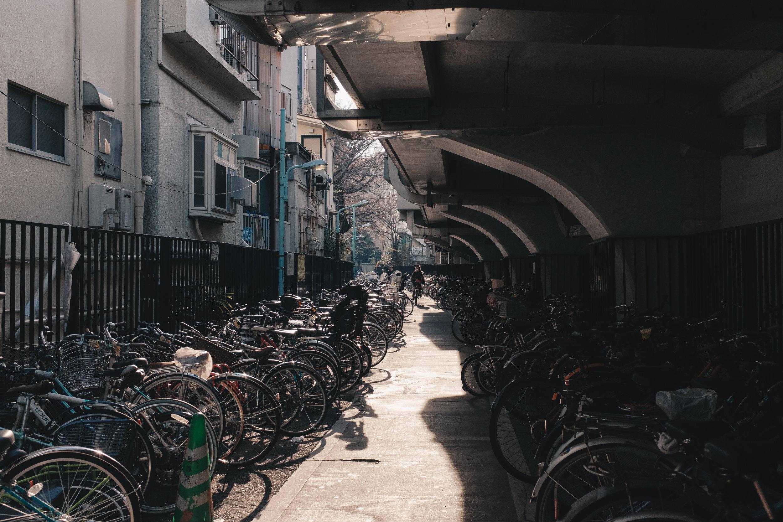 cycling-in-tokyo.jpg
