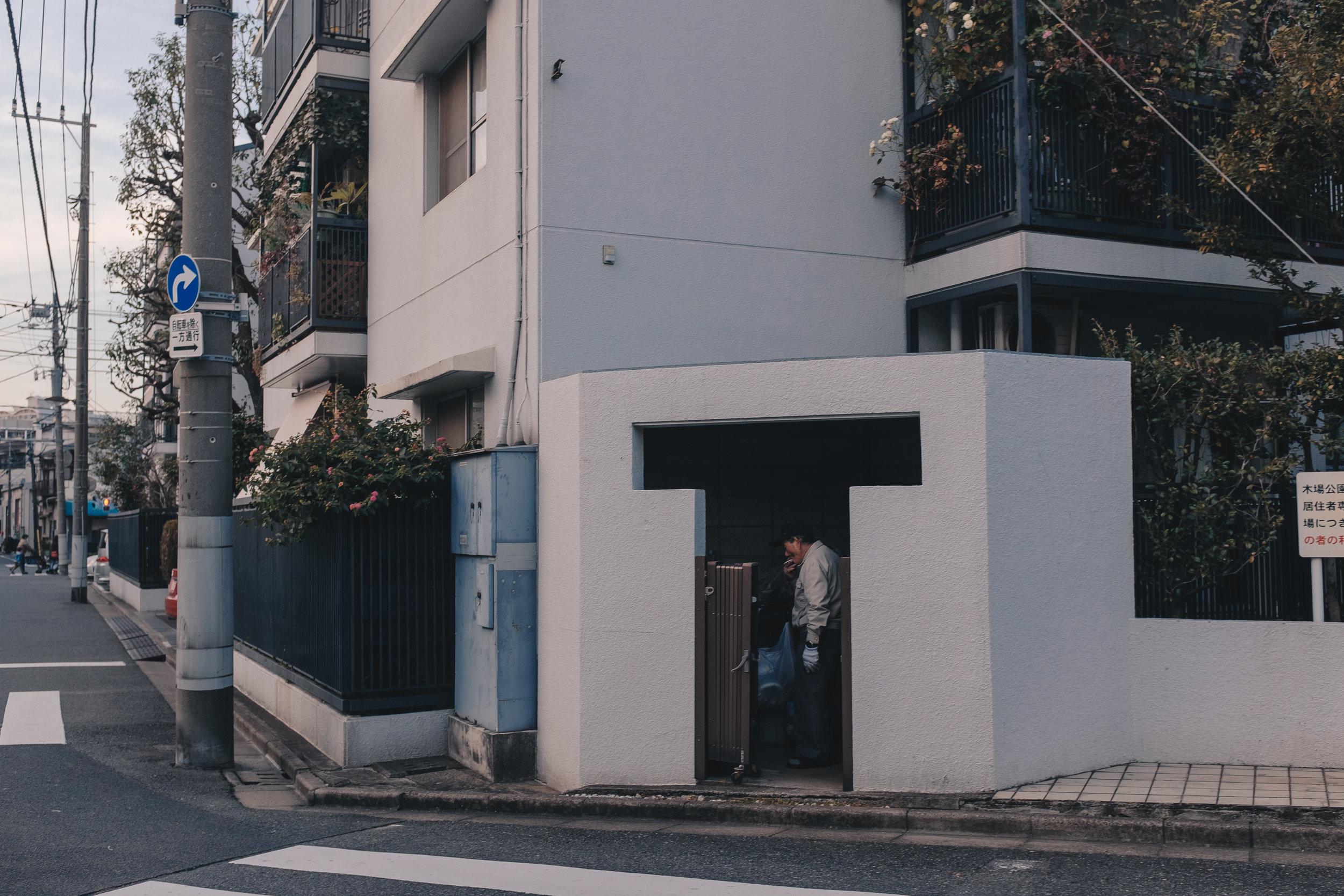 kiyosumi-tokyo-shirakawa.jpg
