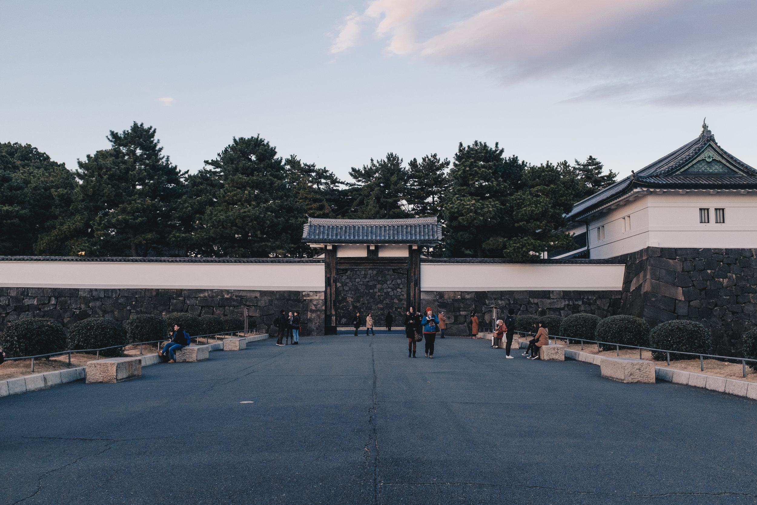 tokyo-japanese-imperial-palace.jpg