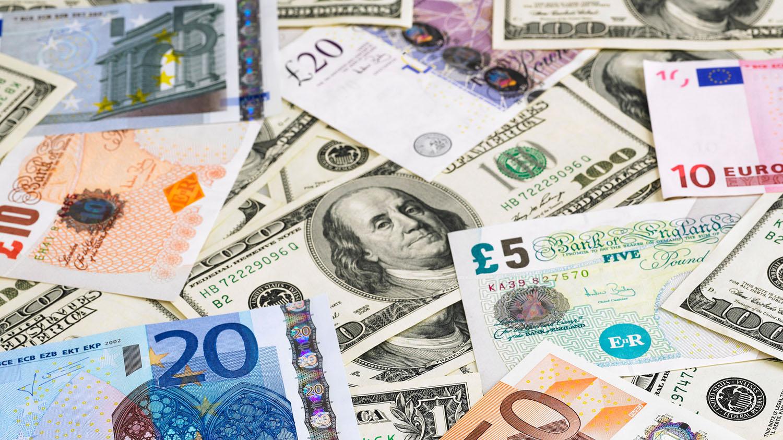change-currency-display-woocommerce.jpg
