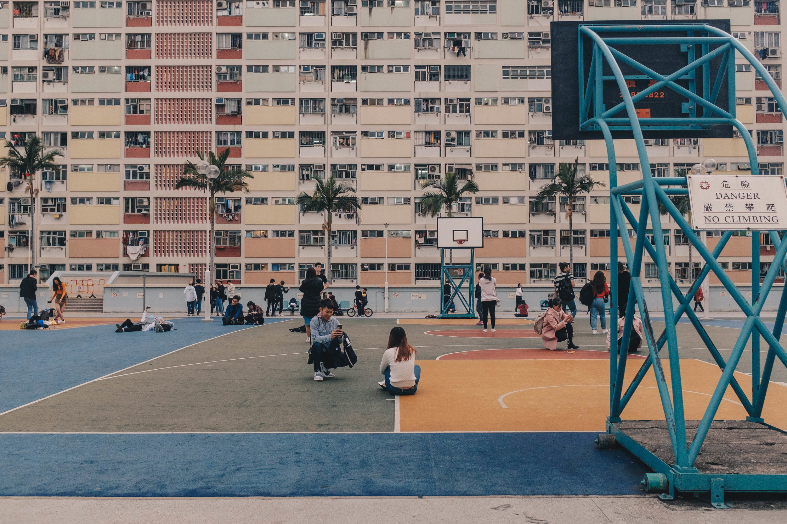 Hong-Kong-Choi-Hung-Estate.jpg