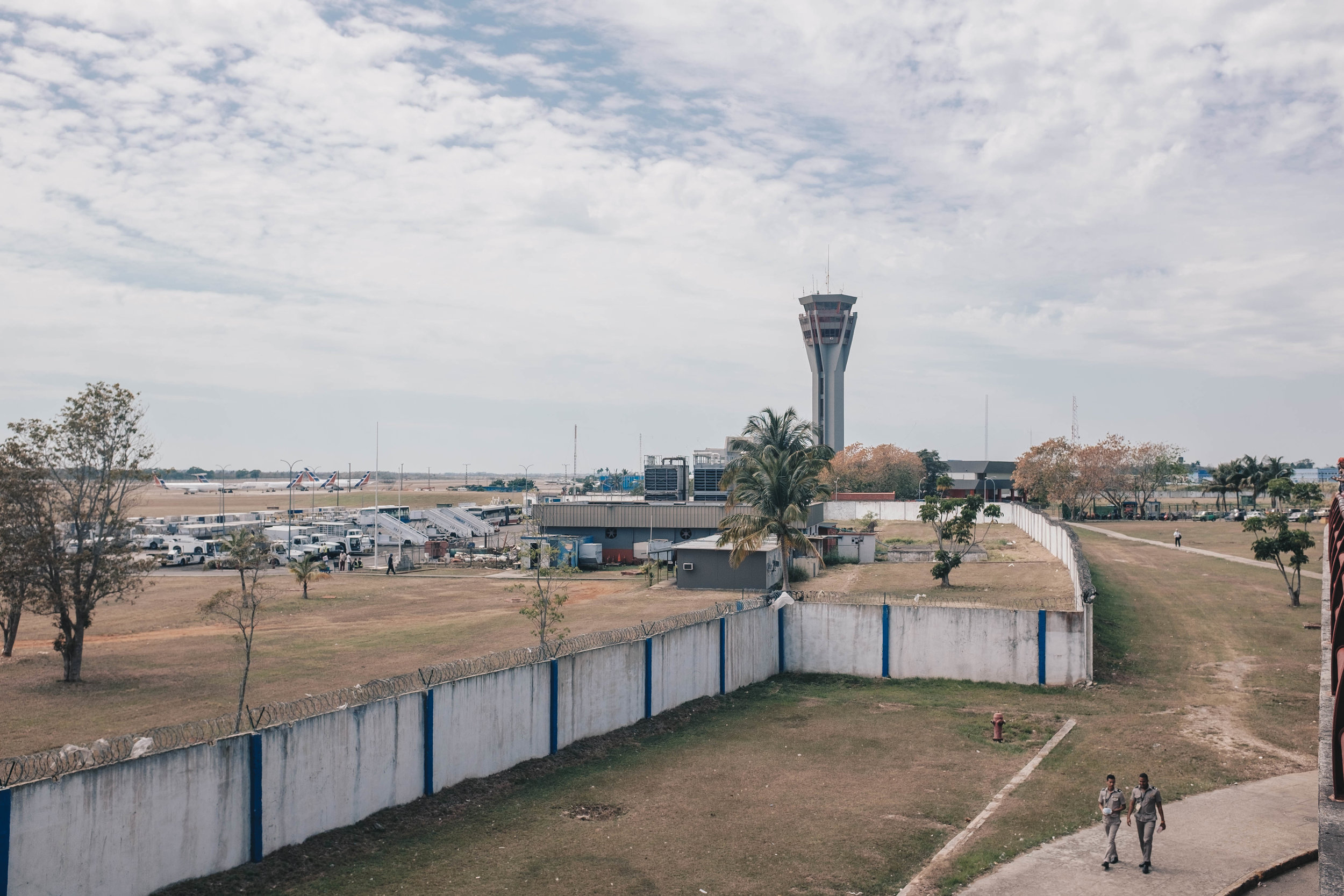 havana-cuba-airport-transportation.jpg