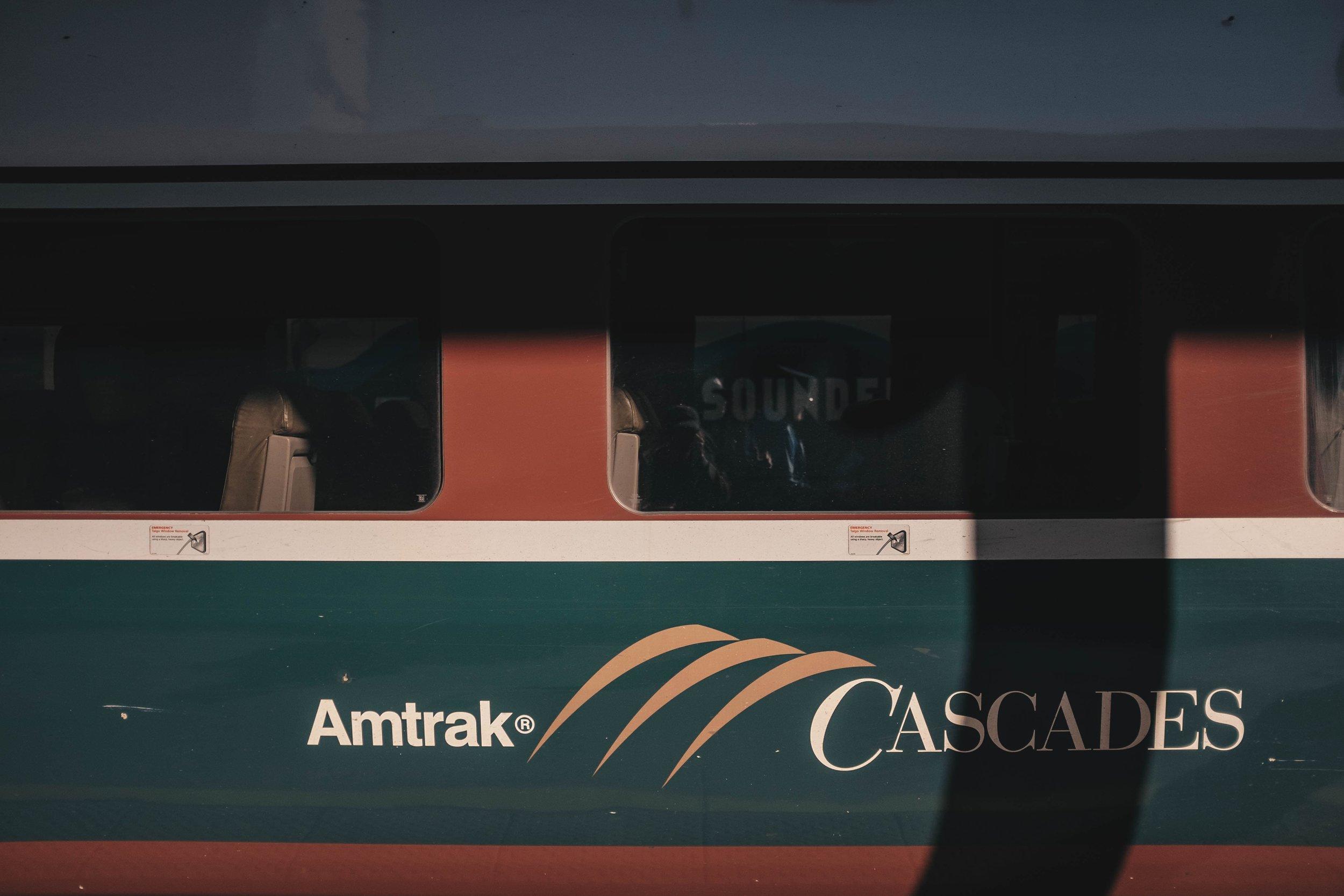 america hates trains 2.jpg