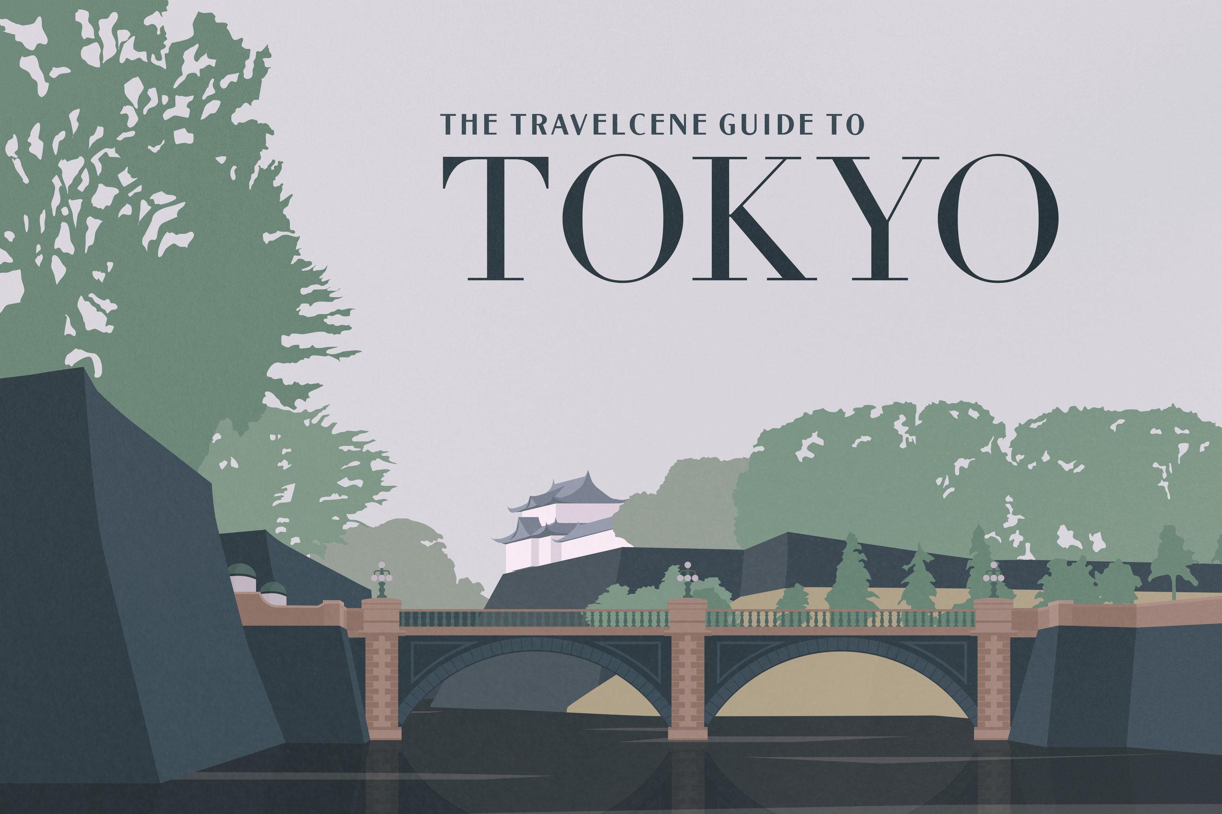 Banner_Tokyo_final.jpg