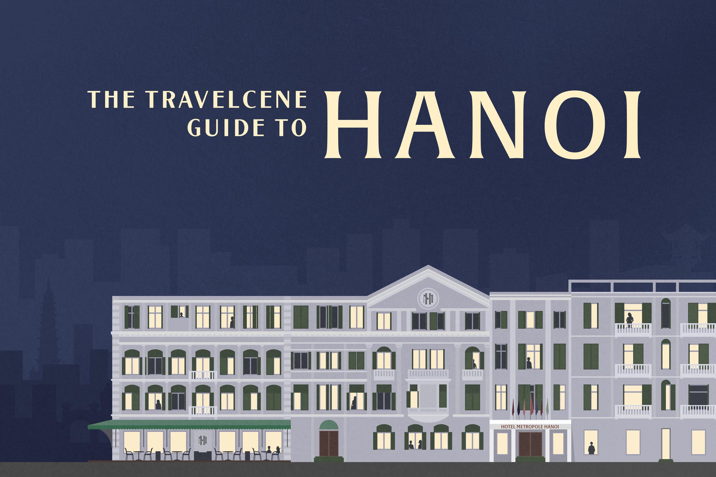 Travelcene-City-Guide-Hanoi-Bannerjpg
