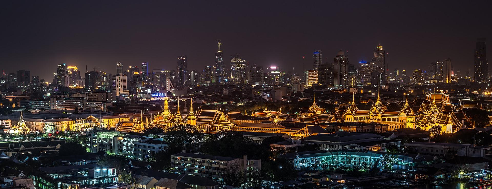 Bangkok 2.jpg