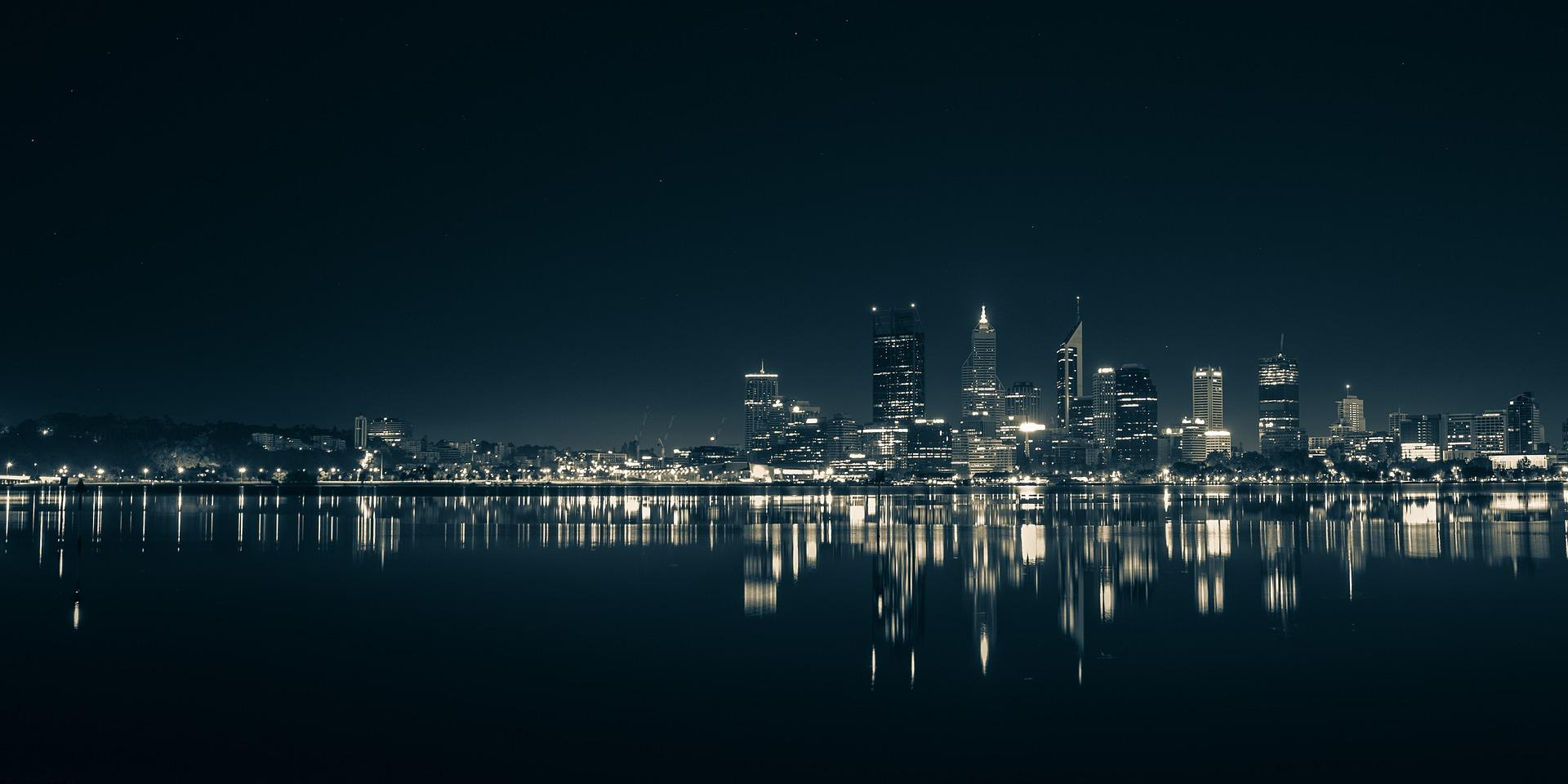 Perth 2.jpg