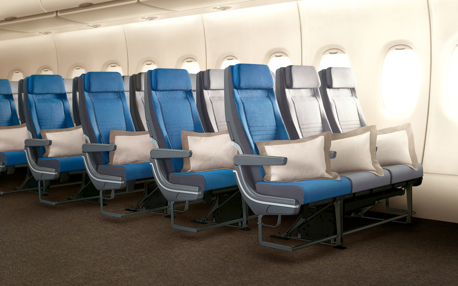 economy-seats-SINGAPORE1117.jpg
