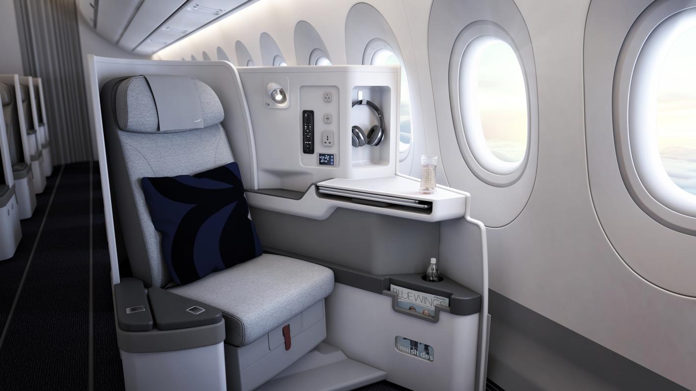 finnair_nordic_business_class_close_up.jpg