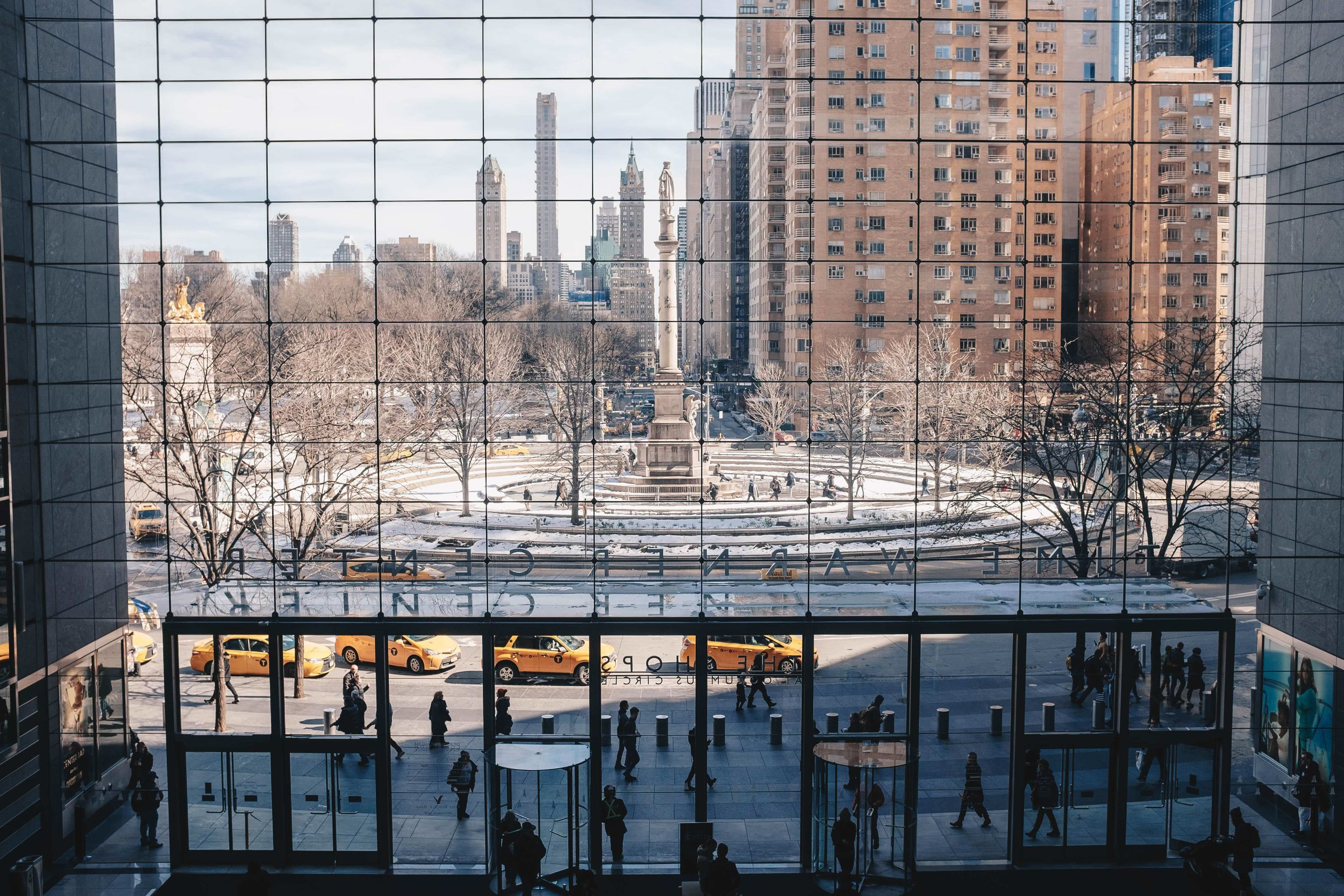 colombus-circle-mall-new-york-city.jpg