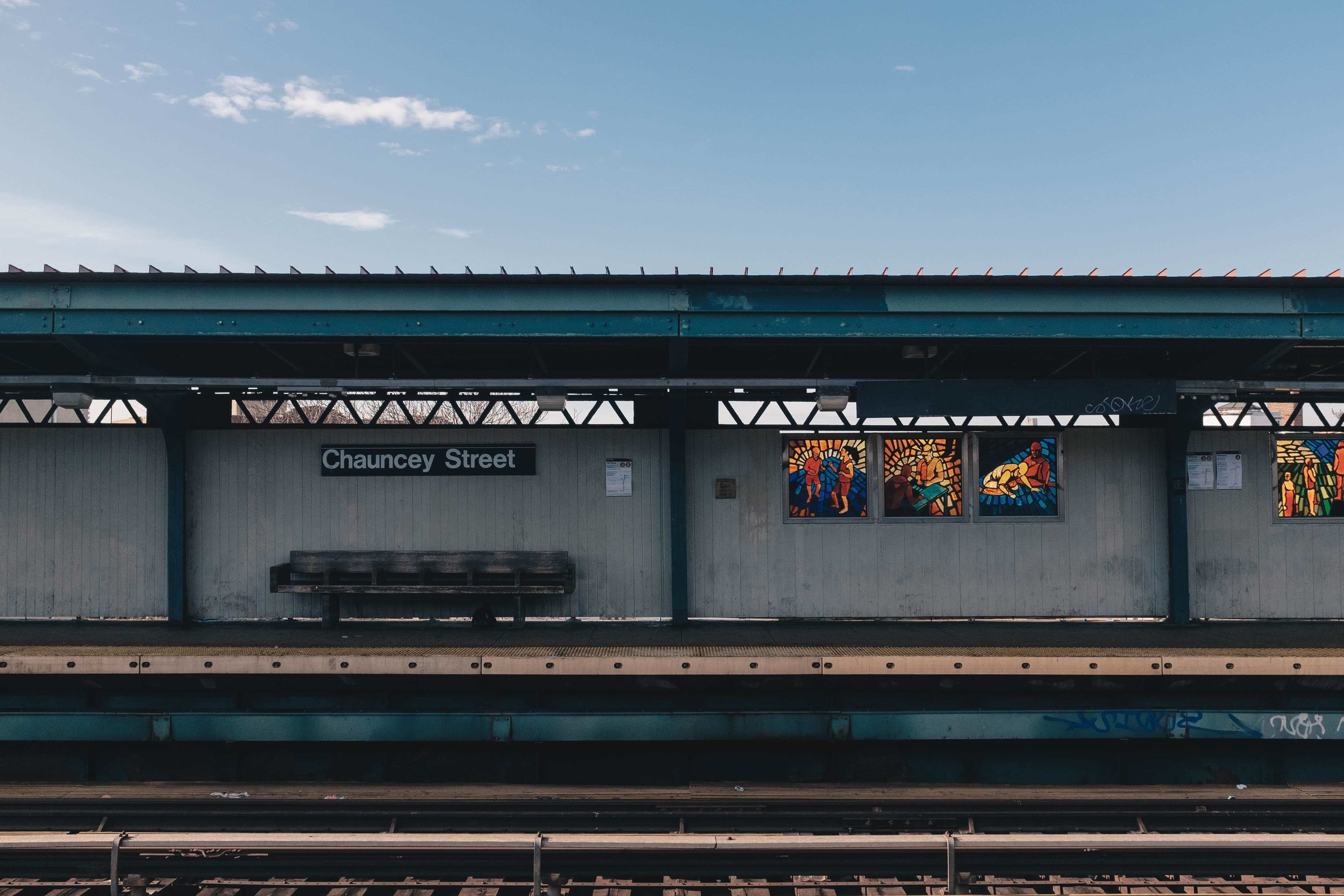 new-york-city-subway-guide.jpg
