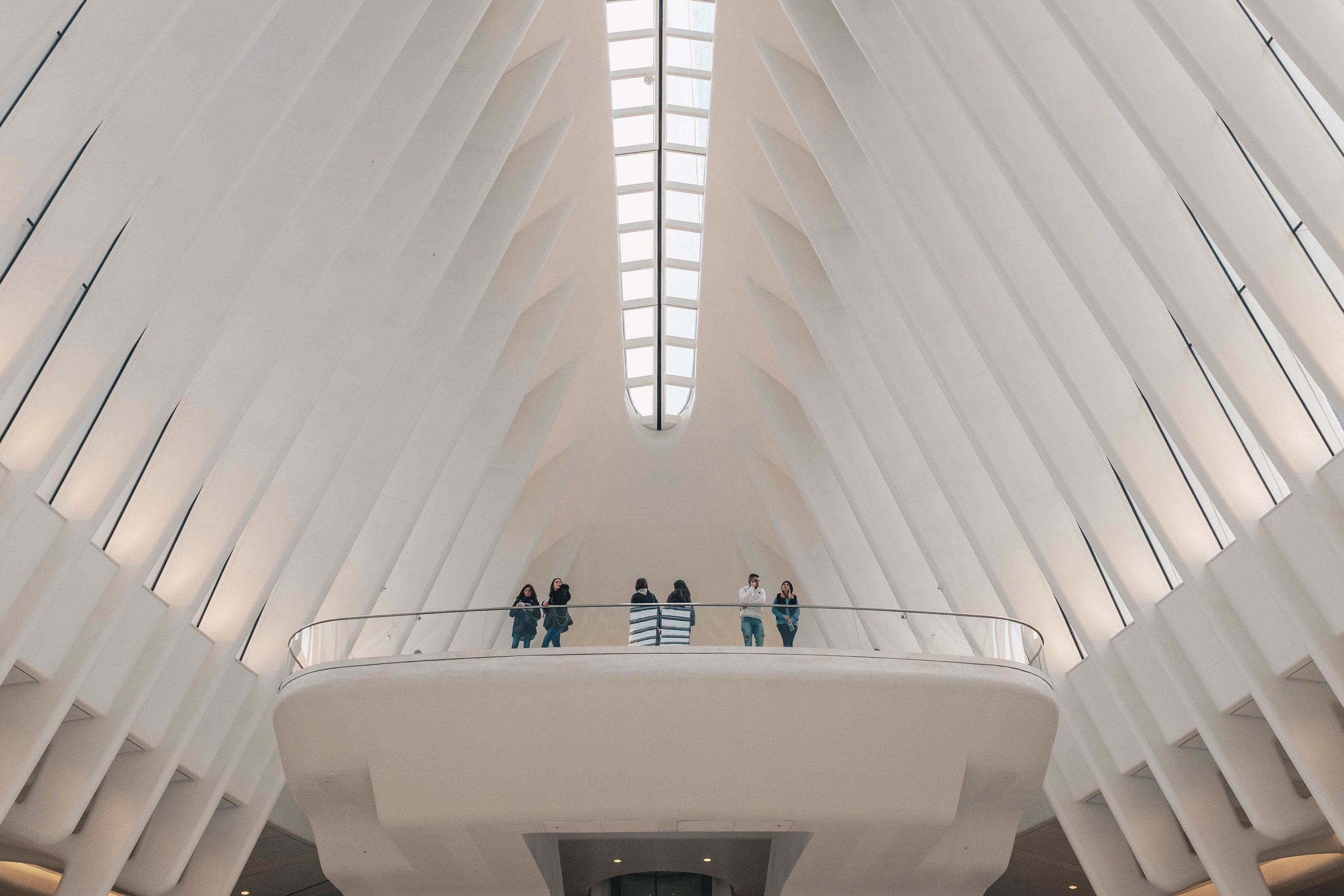 nyc-the-oculus-mall.jpg