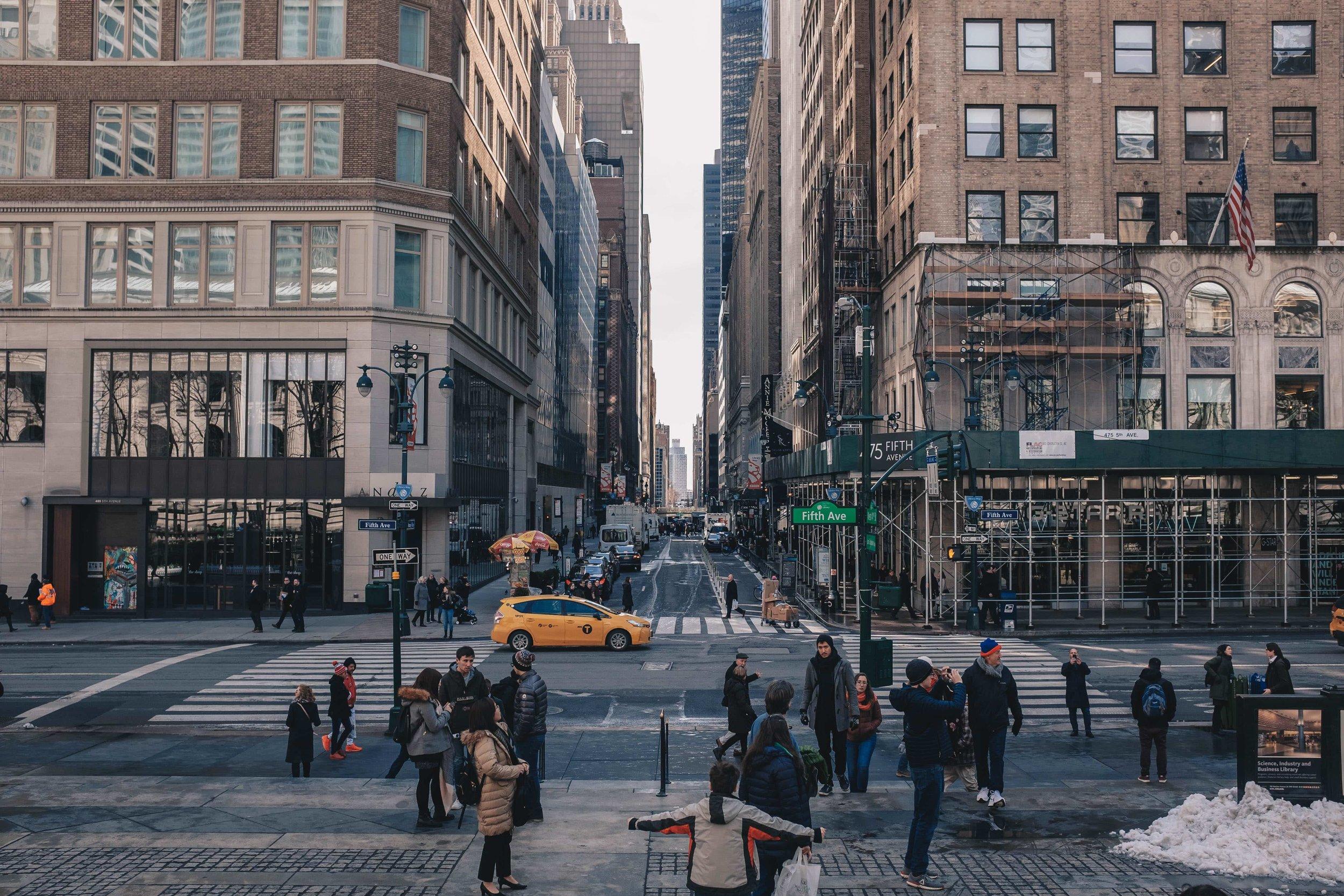 new-york-manhattanhenge.jpg