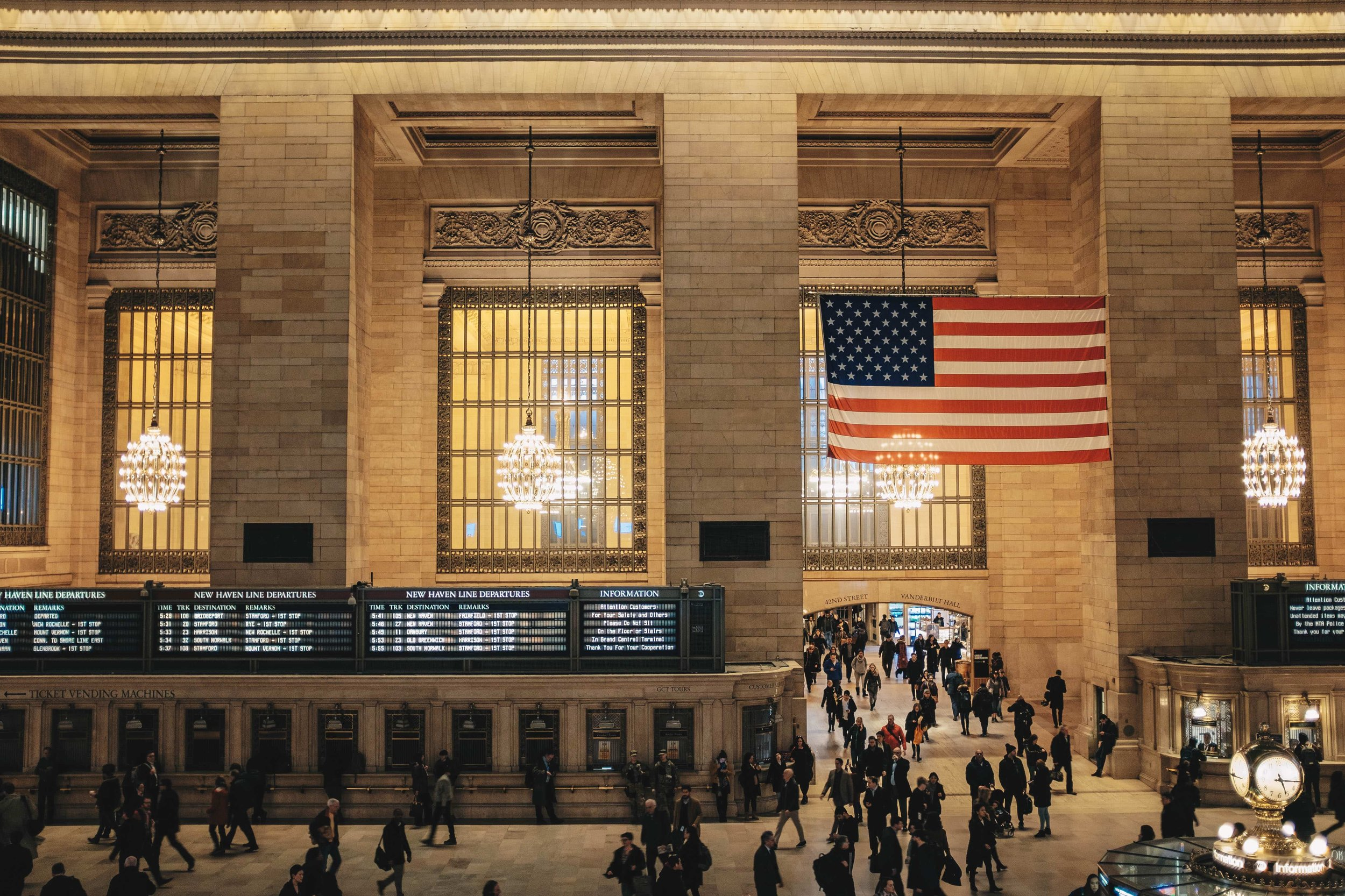 nyc-grand-central-station-guide-travel.jpg