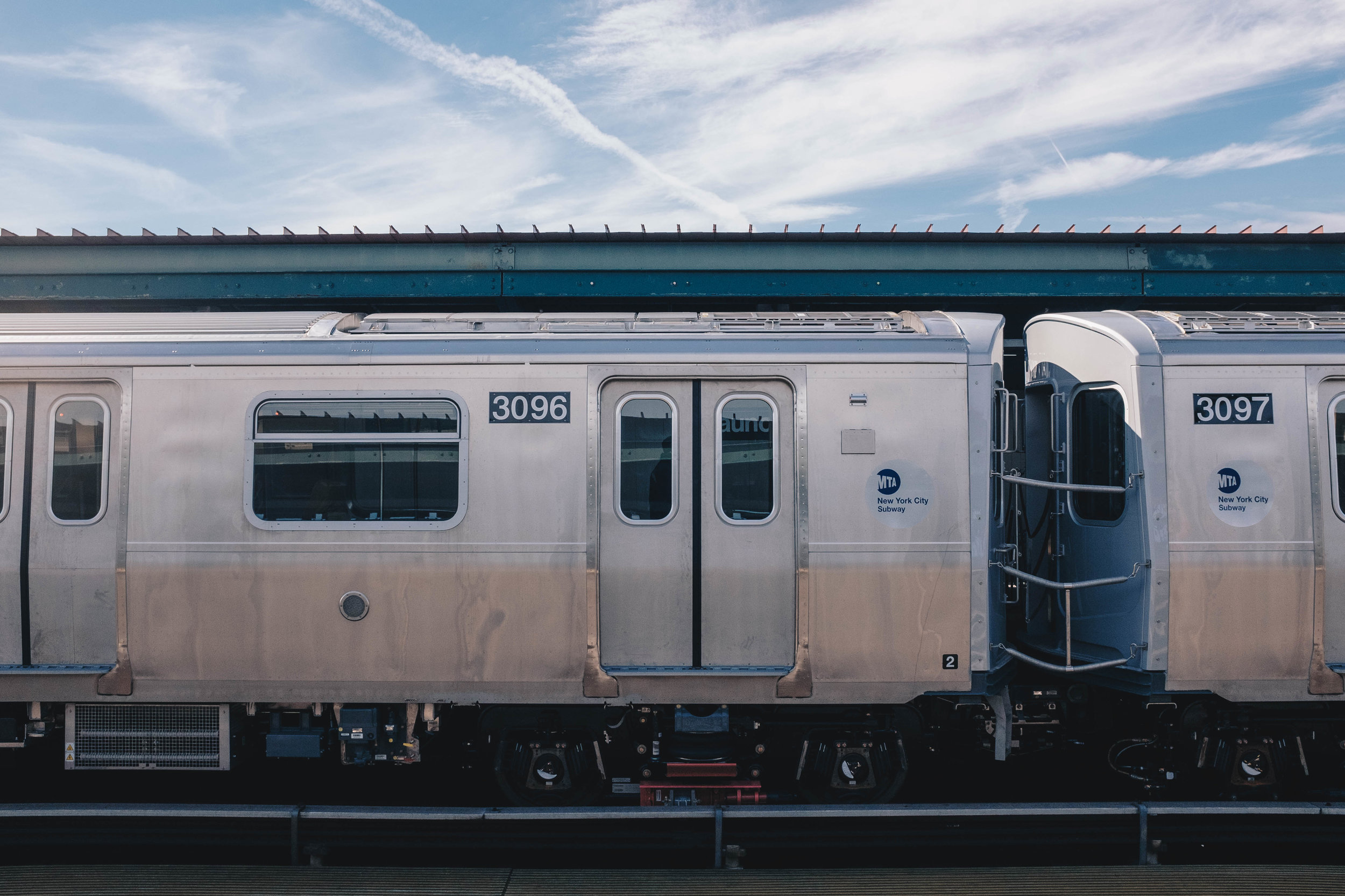 nyc-subway-help.jpg
