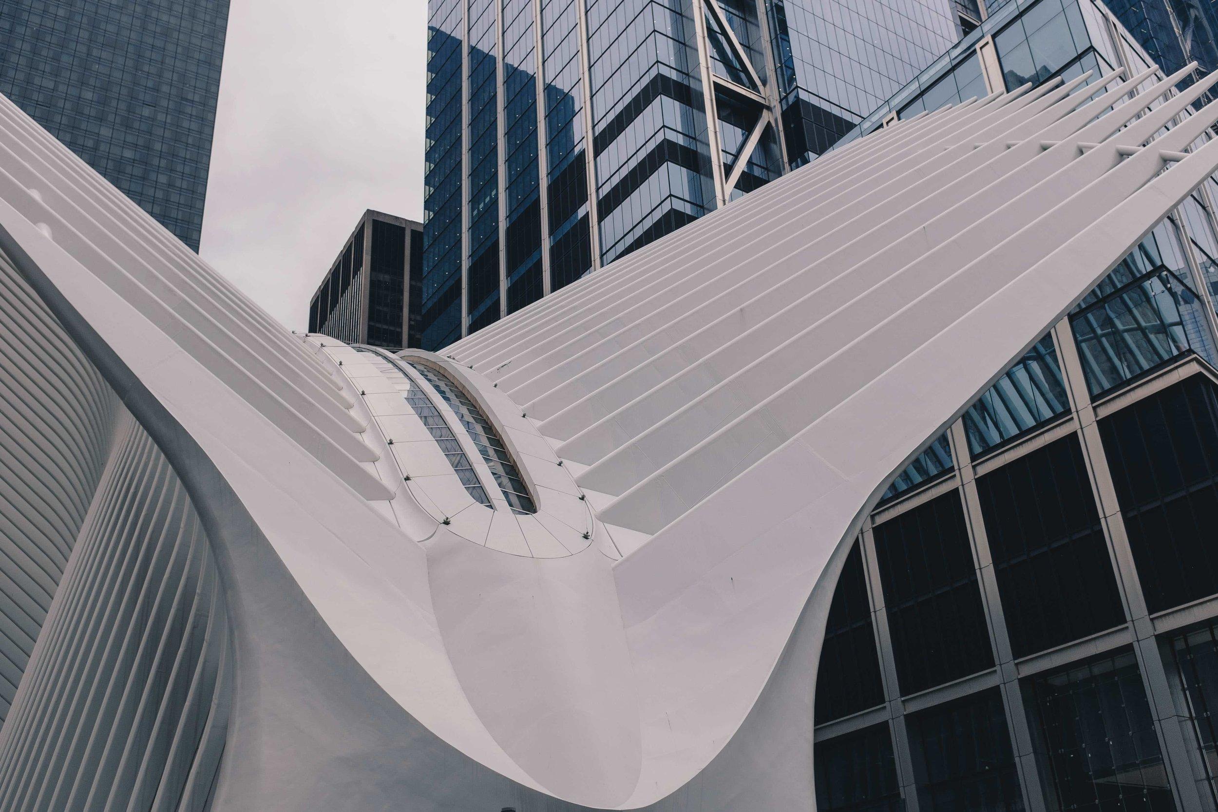 nyc-the-oculus.jpg
