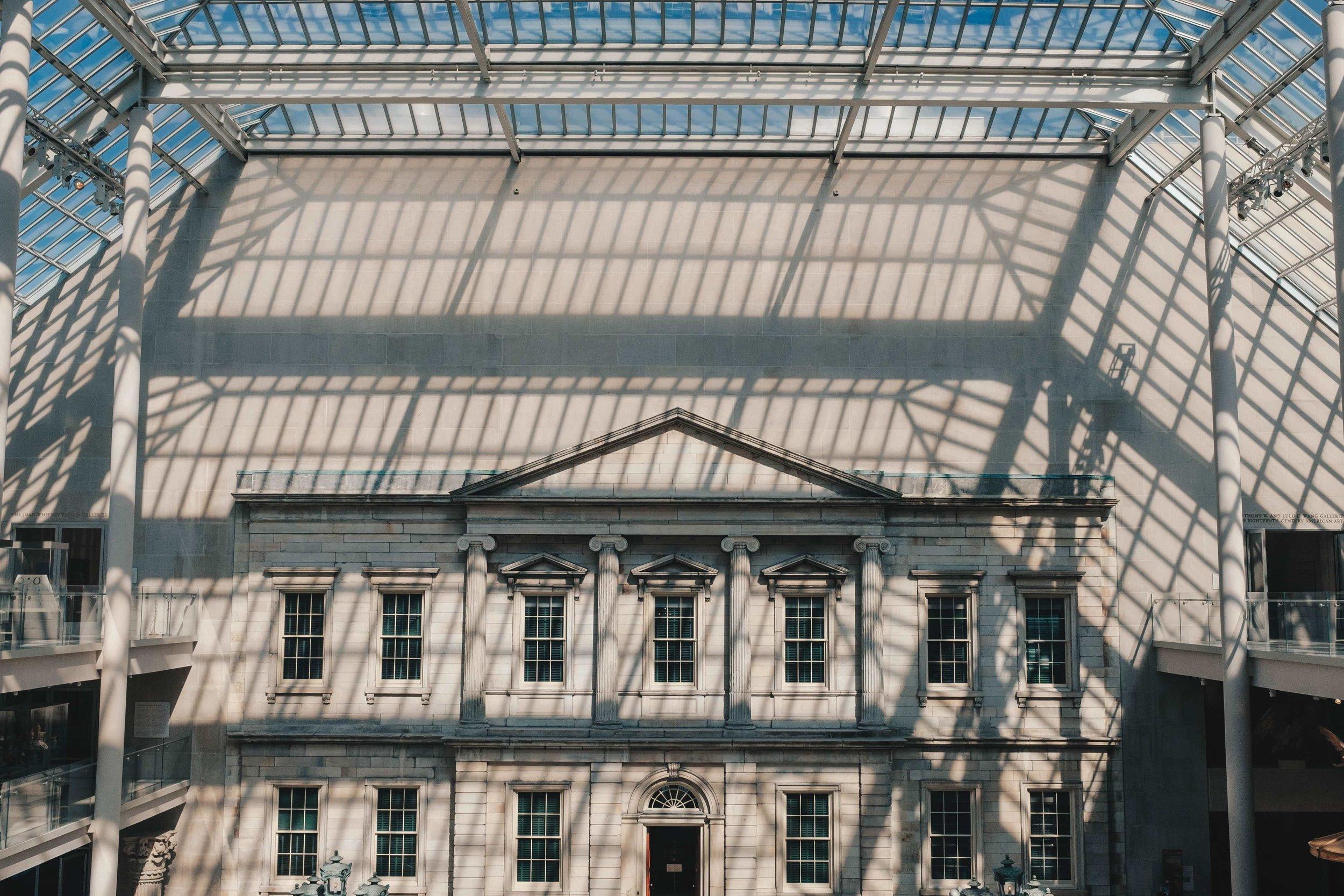 nyc-museum-travel-guide.jpg