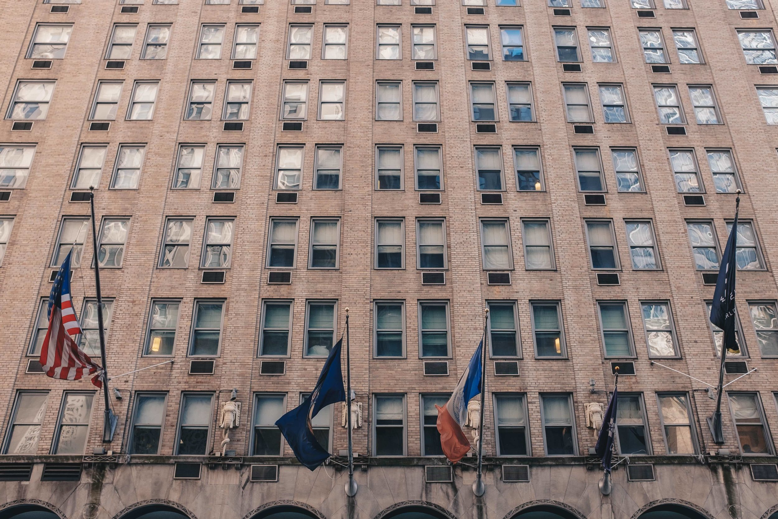 nyc-fifth-avenue-travel-guide.jpg