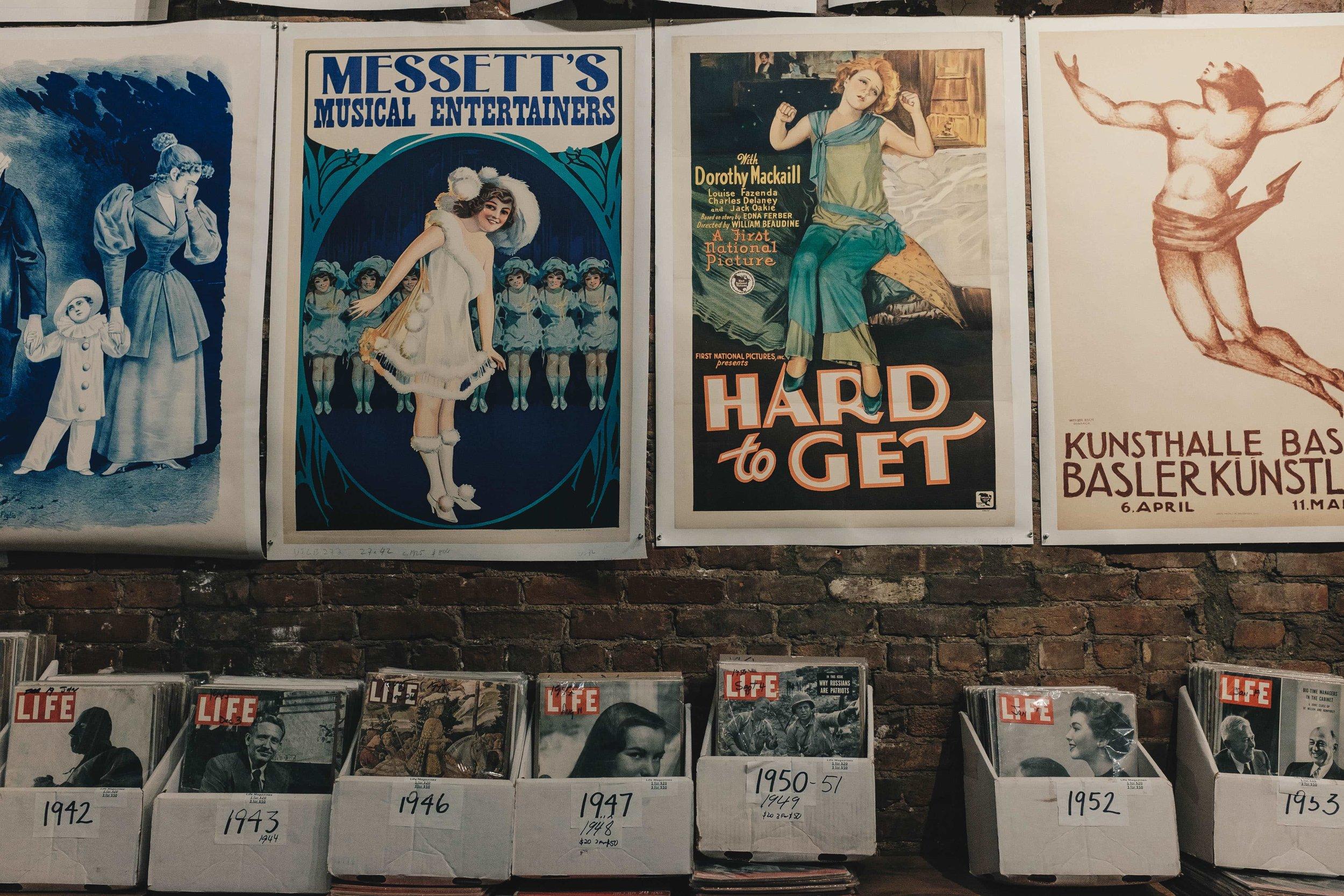 new-york-city-phillip-william-posters.jpg
