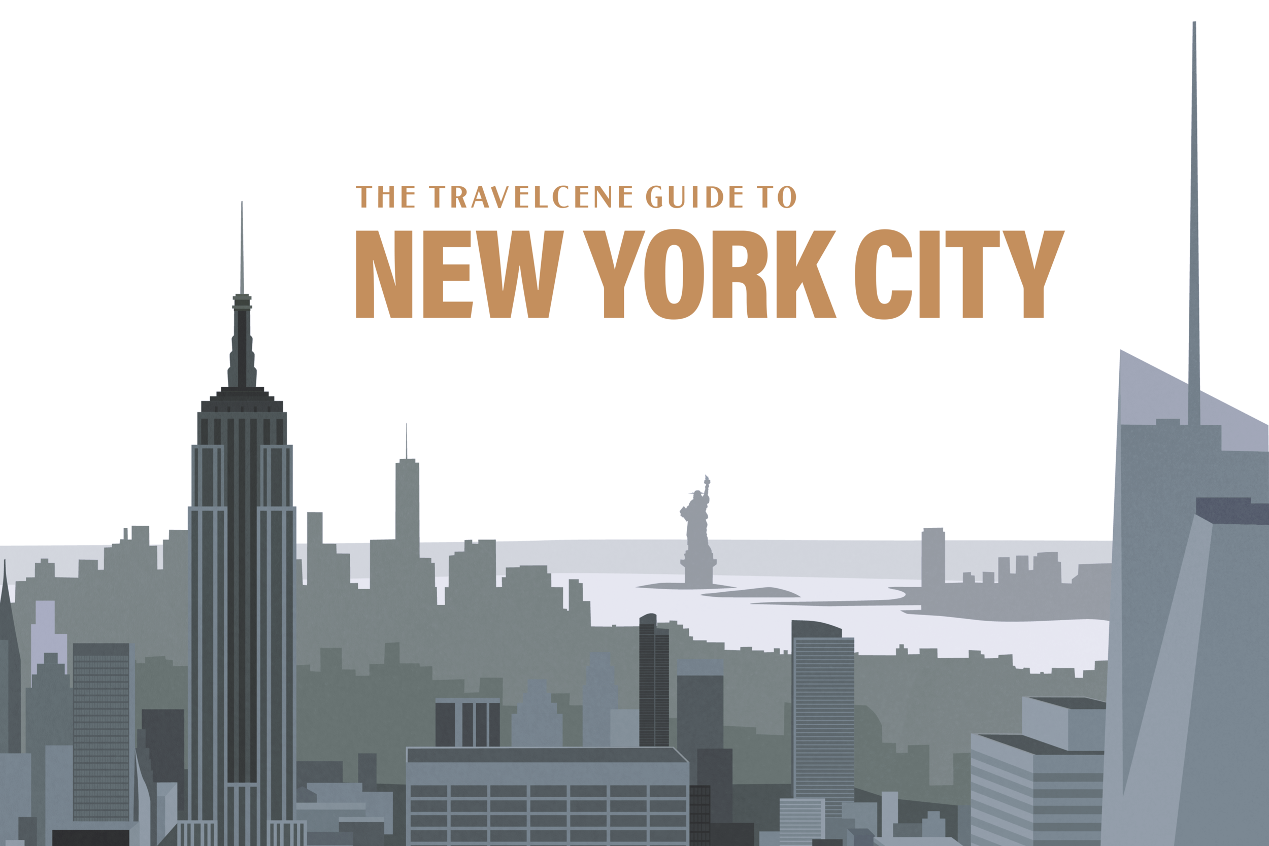 Final_Banner_NYC.png
